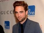 Robert Pattinson di Premiere Cosmopolis
