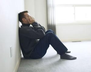 5 Alasan Mengapa Wanita Suka Pria Menangis