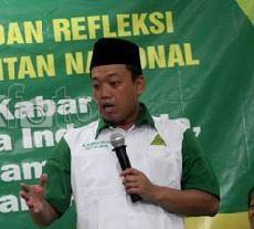 GP Ansor Kutuk Keras Penyerangan Warga Syiah di Sampang
