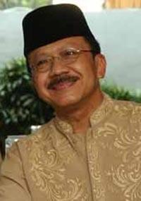 1 September, Foke Luncurkan Wi-fi Gratis di Jakarta
