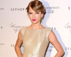 Pria-pria Tampan yang Pernah Jadi Kekasih Taylor Swift