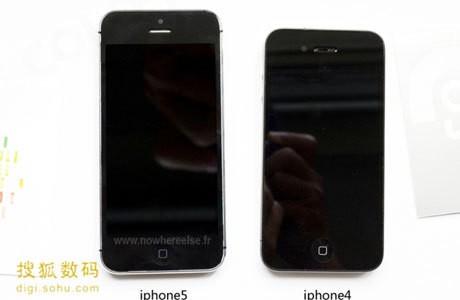 Inilah Harga Iphone 5s Dan 5c Versi Xl Axiata b4faf5bf67