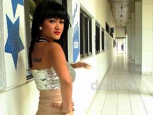 Koleksi Tato Dimas Anggara