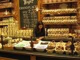 7 Kota Liburan Untuk Penggila Cokelat