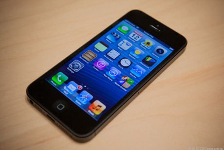 Harga iPhone 5 di Indonesia Bisa Turun Jadi Rp 5 826f95e325