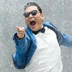 Gangnam Style Toreh Rekor di YouTube