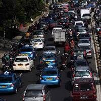 Ini Pesan Pemerintah Pusat Untuk Foke dan Jokowi Soal Pembangunan Jakarta