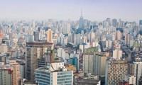 Ini 10 Kota dengan Biaya Hidup Paling Mahal di Dunia