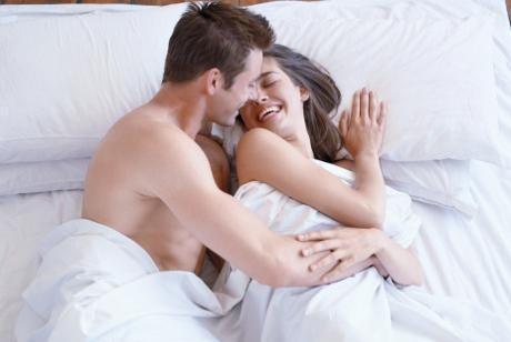 Bisakah Pria Membedakan Selaput Dara Yang Perawan Atau Tidak