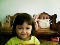Smile Aliffa