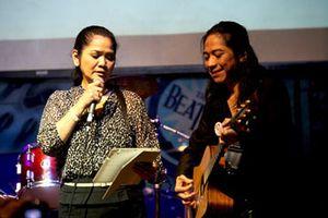 Rp 300 Juta Terkumpul dari Konser Amal Bagi Sulawesi Tengah