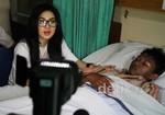 Anang & Ashanty Jadi Korban Penipuan