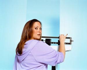 Pengaruh Hormon Terhadap Kenaikan Berat Badan & Cara Mengatasinya