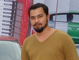 Sultan Djorghi: Sebaiknya Ada Lajur Khusus Motor