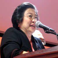Megawati: Kemiskinan Masih Tinggi, Jangan Mau Ditipu Statistik!