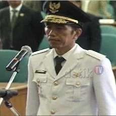 Ini Kondisi Politik di Solo Ketika Jokowi Dilantik Jadi Gubernur DKI