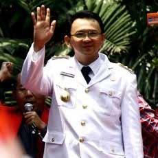 Ahok: Orang Berduit Disuruh Pindah ke Luar Jakarta, PBB Ditinggikan