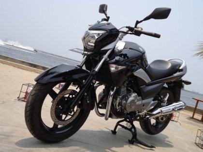 Suzuki Inazuma (syu-detikOto)