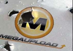 MegaUpload (Ist)