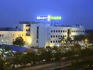 660 Gambar Rumah Sakit Siloam HD