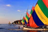 rainbow boat.jpg