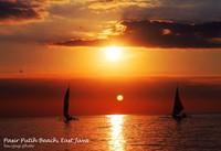 2 suns-refleksi.jpg