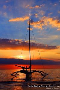 sunset boat 2.jpg