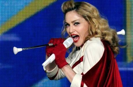 Hasil carian imej untuk Penyanyi Madonna