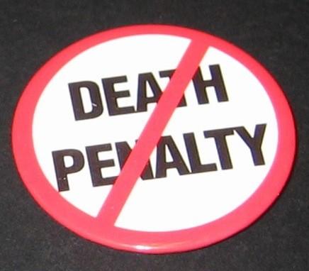 5 Alasan Janggal Pembatalan Vonis Mati Bos Narkoba Hengky Gunawan