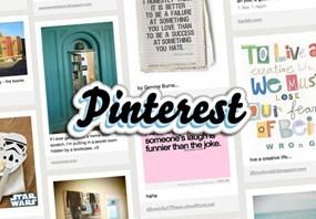 78 Gambar Bintang Pinterest Paling Bagus