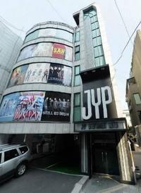 Ini Dia 5 Kantor Agensi KPop Termewah di Korea