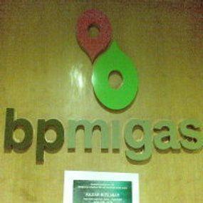 Dibilang Gunakan Data Salah Untuk Bubarkan BP Migas, MK: Itu Data APBN
