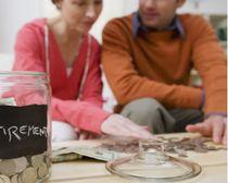 Perhatikan 9 Hal Ini Saat Menyusun Budget untuk Liburan