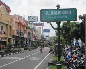 Dibanding Bali, Yogyakarta Lebih Favorit Jadi Tempat Liburan Keluarga