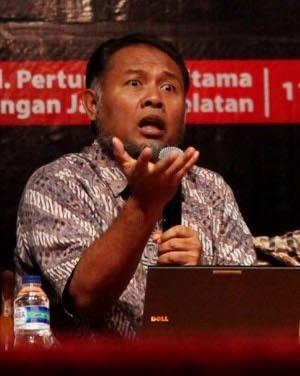 KPK Sindir Media yang Jarang Liput Aksi Pencegahan Korupsi