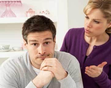 Ladies Ini Cara Hadapi Pria Yang Hanya Memberi Harapan Palsu