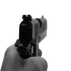 Baku Tembak dengan Kelompok Tak Dikenal di Poso, 3 Polisi Tewas