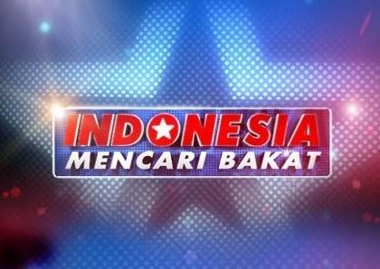 Indonesia Mencari Bakat (IMB) Tayang di Malaysia