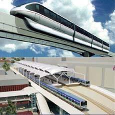 Jakarta Hapus BBM Subsidi, Bangun MRT Tak Perlu Ngutang