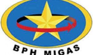 BPH Migas: Pemerintah Daerah Punya Hak Hapus BBM Subsidi di Wilayahnya