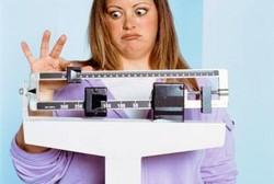 Resolusi Diet Selalu Gagal? Renungkan Kesalahan-kesalahan Ini