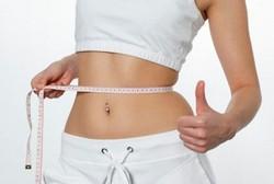 Membuang Perut Buncit dengan Olahraga & Diet