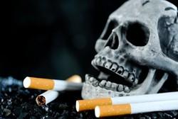 Matikan Rokok Anda atau Impotensi & Kanker Menghantui