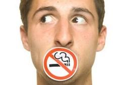 Banyak Cara Agar Resolusi Stop Merokok Berhasil