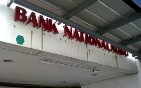 Bank Milik Mochtar Riady Melantai di Bursa Pada Mei 2013