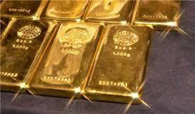 Buruan Beli Emas Batangan Antam Turun Lagi Rp 3000gram