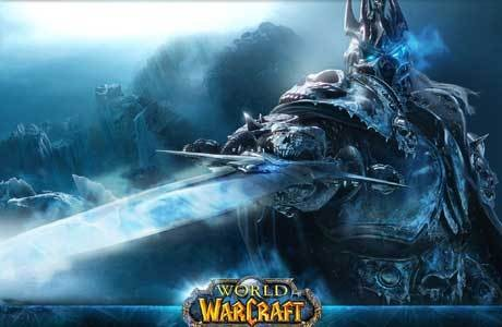 World of Warcraft (ist)