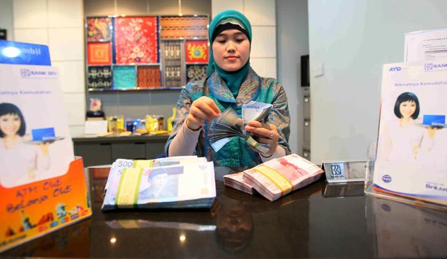Ini Dia 6 Faktor Penentu Investasi di Indonesia