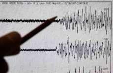 Gempa 6,0 SR di Aceh Membuat Panik, Warga Berhamburan Keluar Rumah