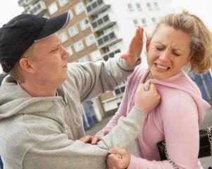 60% Wanita Mengaku Pernah Mendapat Kekerasan dari Kekasihnya